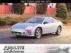 2003 Mitsubishi Eclipse GS for $2600 dollars