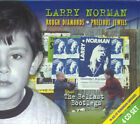Larry Norman ‎– Rough Diamonds, Precious Jewels - Belfast Bootlegs (2001) 4 CD