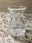 Waterford Crystal Vase Small 4