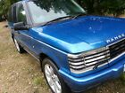 LARGER PHOTOS: range rover p38
