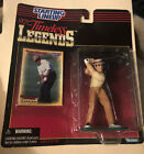 Sam Snead Timeless Legends figure * UNOPENED IN BOX *