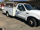 2004 Ford F-350 XL 2004 for $4000 dollars