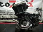 engine Complete Complete engine Kawasaki ZZ R 1100 90 93