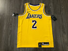 Ultimate Los Angeles Lakers Collector and Super Fan Gift Guide 45