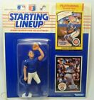 STARTING LINEUP CHICAGO CUBS DAMON BERRYHILL FIGURE RARE - FREE SHIPPING