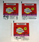 2013 Topps Wacky Packages Binder Collection 16