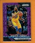 Draymond Green Rookie Cards Guide and Checklist 9
