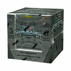 2013-14 Panini Crusade Basketball Hobby Box Sealed Possible Antetokounmpo RC