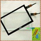 Touch Screen Digitizer Glass Lens Replace For Acer Iconia One 10 B3-A40 A7001