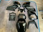 BMW R100RS Front Fairing - New Paint