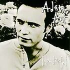 Wonderful by Adam Ant (CD, Mar-1995, Capitol)
