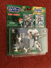 Starting Lineup 1998 Series Classic Doubles - Emmitt Smith & Troy Aikman