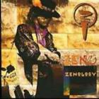 ZENO: ZENOLOGY [CD]