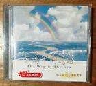 The Way In The Sea CD MOMH971001