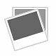 In a Perfect World by Season to Risk (CD, May-1995, Sony Music Distribution...