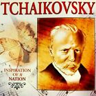 Inspirtion of a Nation (CD, May-2001, Direct Source)