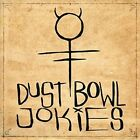 Dust Bowl Jokies (CD Used Very Good)