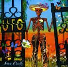 Ufo - Seven Deadly (CD Used Very Good)
