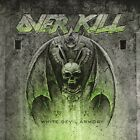 Overkill - White Devil Armory 727361321420 (CD Used Very Good)