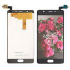 For BLU Life One X2 L0090UU L0091UU OEM LCD Display Touch Screen Digitizer Black