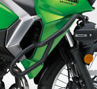 KAWASAKI VERSYS X 300 2017-2019 Engine Guard 99994-0998