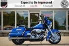 2008 Harley Davidson Touring Ultra Classic Electra Glide 2008 Harley Davidson FLHTCU Ultra Classic Electra Glide in