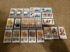 2010 Topps Allen & Ginter Set Building Strategy Guide 12