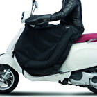 Vespa Winter Leg Cover for Primavera and Sprint 605576M010