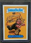 2017 Topps Garbage Pail Kids Battle of the Bands Cards 12
