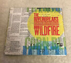 THE RIVERBREAKS WILDFIRE-CD