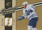 Eric Lindros Cards, Rookie Cards and Autographed Memorabilia Guide 15