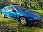 LARGER PHOTOS: 2000 Peugeot 406 SE Pininfarina Coupe in Beautiful Condition