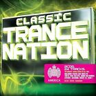 Ministry of Sound: America - Classic Trance Nation