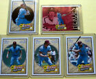 Mike Schmidt Cards, Rookie Cards and Autographed Memorabilia Guide 14