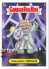 Topps Garbage Pail Kids 2019 Was the Worst Trading Cards Checklist 14