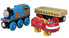 Thomas & Friends Fisher-Price Wood, and The Dragon