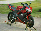 IT Injection Fairing Kit Fit for YAMAHA YZF R1 2007 2008 Bodywork  Plastic l004