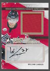 2013-14 In the Game Heroes and Prospects Hockey Cards 29