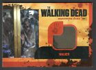 2011 Cryptozoic The Walking Dead Trading Cards 20
