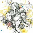 Gold Medal by The Donnas (CD, Oct-2004, Atlantic (Label))
