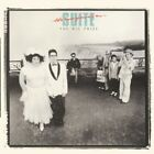 Honeymoon Suite CD The Big Prize (Warner Brothers, 1985) VG