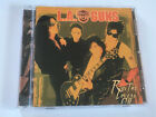 L.A Guns - Rips the Covers off GENUINE 2004 Mascot CD Album EXCELLENT CONDITION
