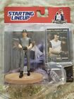 Randy Johnson Perfect Game Collectible Starting Lineup Figure