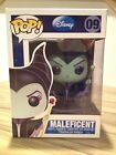 Ultimate Funko Pop Sleeping Beauty Maleficent Figures Checklist and Gallery 32