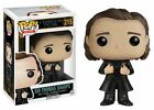 Funko Pop Crimson Peak Vinyl Figures 19