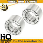 Front Wheel Bearing fits Mercedes Benz E350 C300 CL550 CLS400 CLS550 CLS63 E250