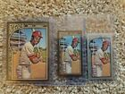 2015 Topps Series 1 Baseball Variation Short Prints - Here's What to Look For! 7