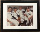 Mickey Mantle Rookie Cards and Memorabilia Buying Guide 31