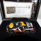NEW RCCA Martin Truex Jr 1 Bass Pro Shops 2007 Nascar Owners Elite 164 Diecast