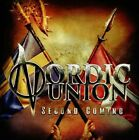 Nordic Union - Second Coming (CD Used Very Good)